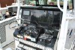 Wellcraft 302F w/ twin Yamaha 300'simage