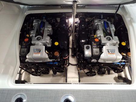 Formula 31 Performance Cruiser image