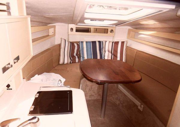 Sea Ray 270 Sundancer image