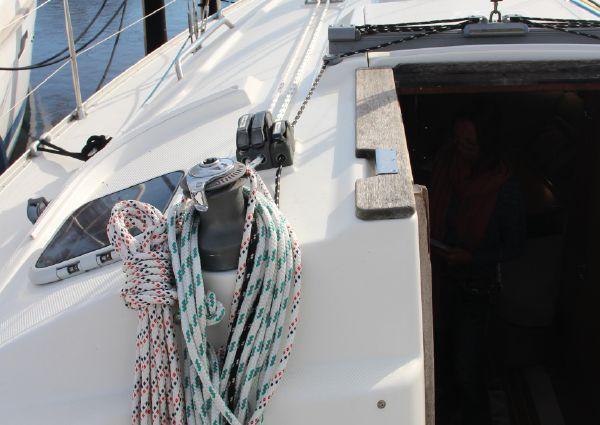 Dufour Gib'Sea 37 image