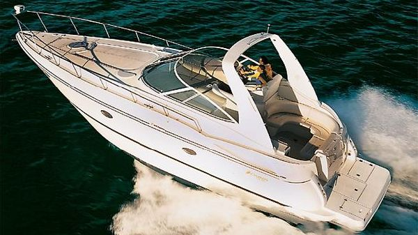 Pontoon Boats - Lighthouse Yacht Sales
