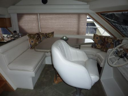 Navigator Classic Motor Yacht image