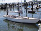 Celebrity Yachts D36image