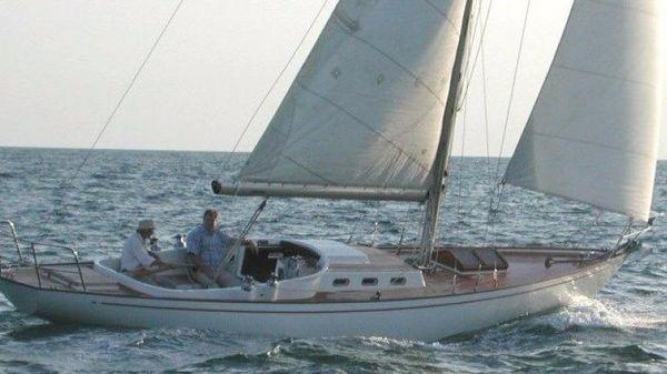 D36 Celebrity Yachts