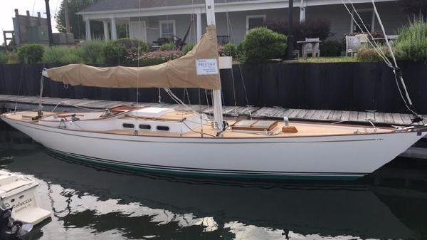 Celebrity Yachts D36