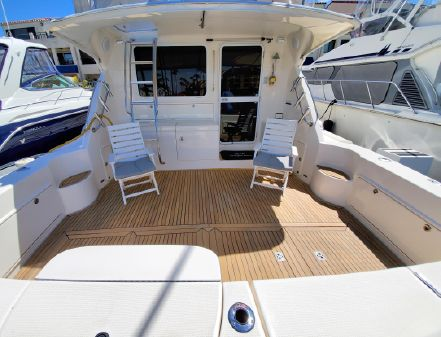 Riviera G2 Convertible image