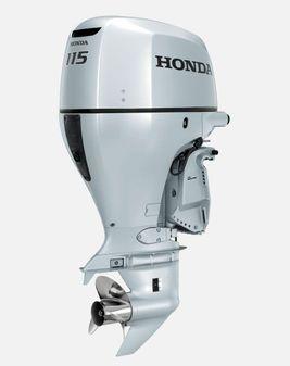 Honda BF115D1XA image