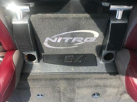 Nitro Z-8 image