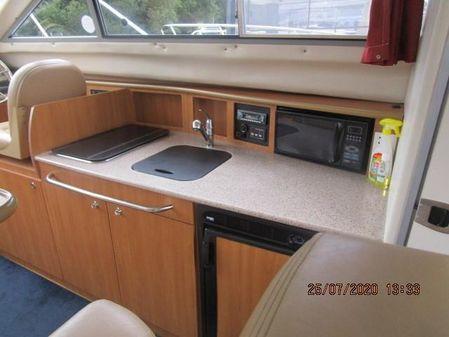 Bayliner 288 Flybridge image