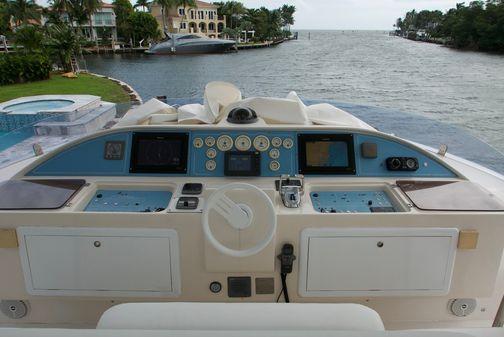VG SHIPYARD PC 62 image