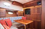 Hinckley Talaria 48 Flybridgeimage