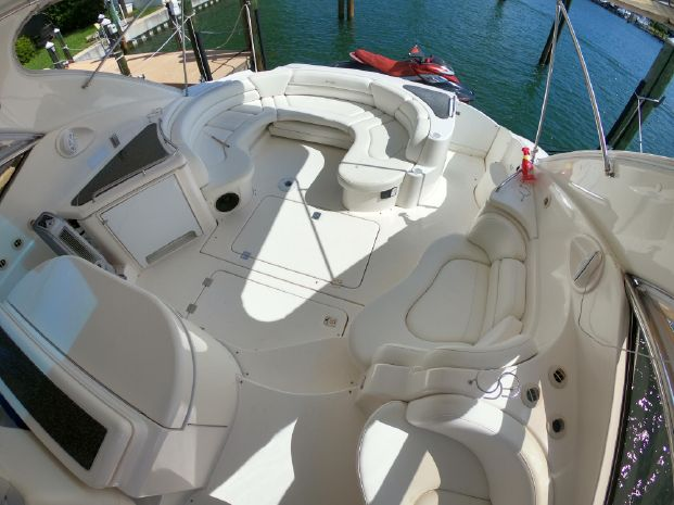 2005 Cruisers Yachts BoatsalesListing BoatsalesListing