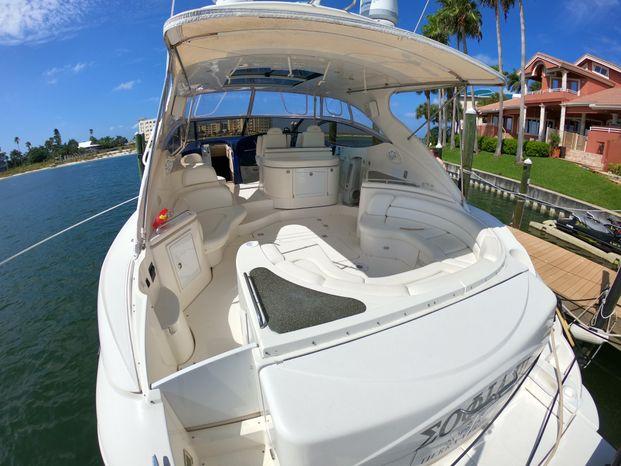 2005 Cruisers Yachts BoatsalesListing Purchase