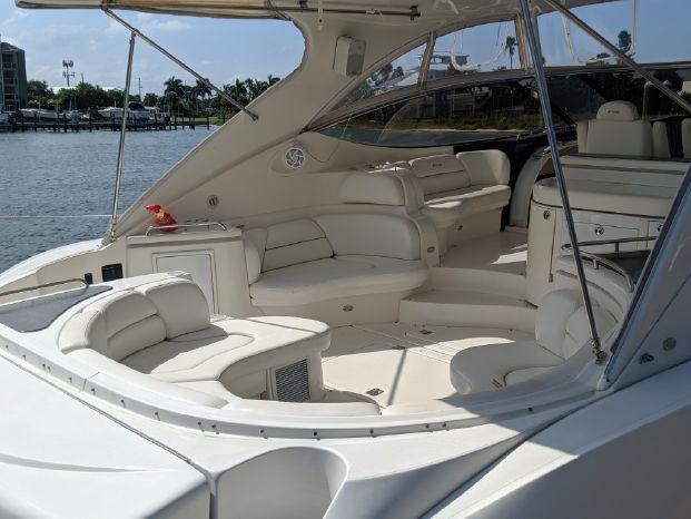 2005 Cruisers Yachts BoatsalesListing Sell