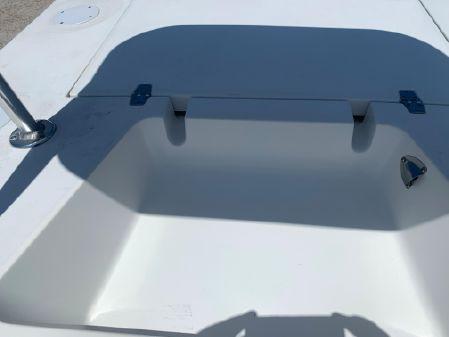 Mirage Manufacturing tps image