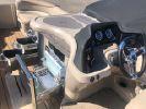 Avalon Catalina ADM 25-27 ENT WG27image