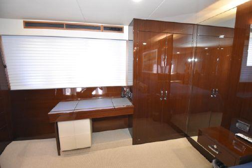 Maritimo M70 image