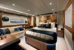 Riviera 6000 Sport Yachtimage