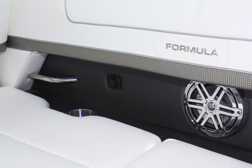 Formula 310 Bow Rider image