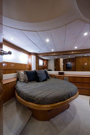2002 Viking Sport Cruisers Broker New England