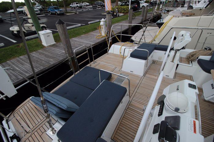 2016 Beneteau Oceanis 60 Buy Purchase