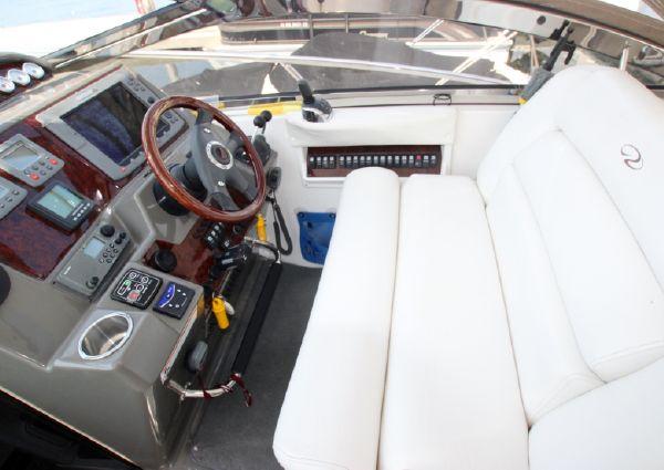 Regal 4460 Commodore image