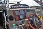 Regal 4460 Commodoreimage