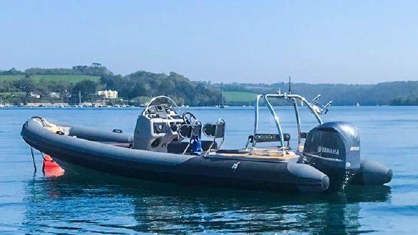 Ribeye 740SX