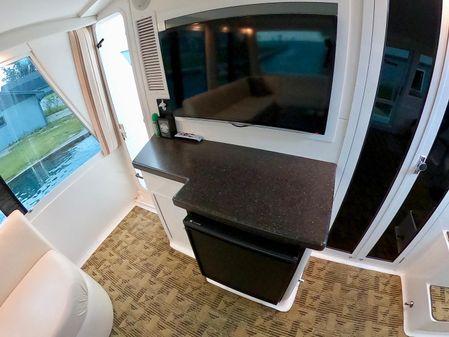 Viking 54 Motor Yacht image
