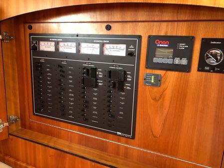 Sabre 38 Express image