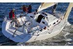 J Boats J/122Eimage