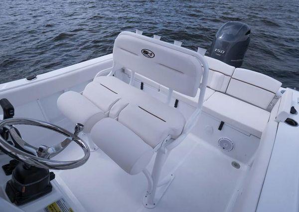 Sea Hunt Ultra 211 image