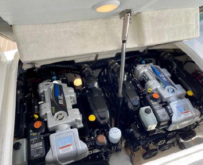 Formula 34 Cruiser image