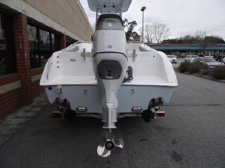 Cape Horn 22 OS image