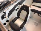 Stingray 208 Ls Sport Deck- Full Windshieldimage