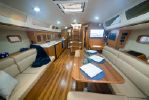 Marlow-Hunter 42SSimage