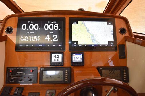San Juan 48 express image