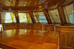 Custom Yacht Fishermanimage