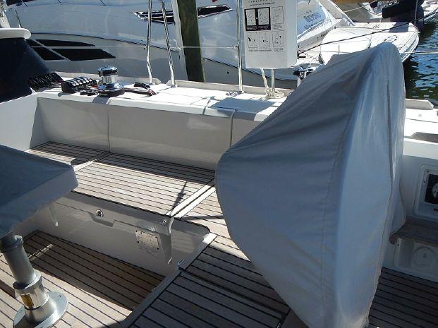 2015 Beneteau Sell BoatsalesListing