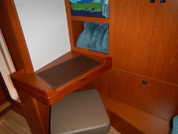 2015 Beneteau For Sale Sell
