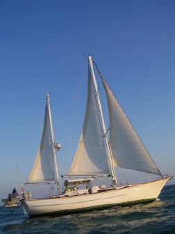Nautical Development 56 image