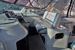 Four Winns 365 Express Cruiserimage