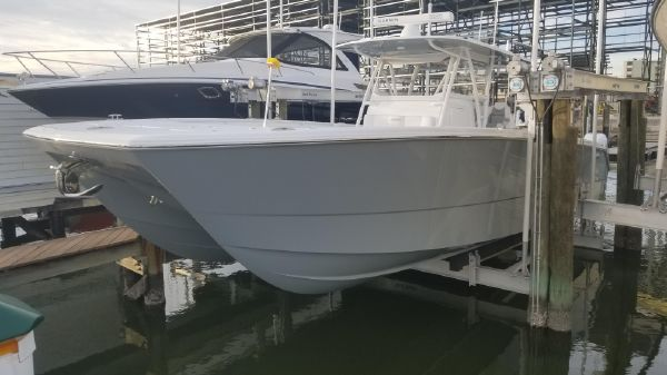 Boats For Sale - USA Coastal Marine