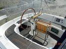 Jeanneau Sun Odyssey 35 Lifting Keelimage