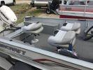 Alumacraft Lunker II 165 CSimage