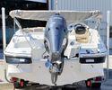 Hurricane SunDeck Sport 203 OBimage