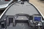 Ranger Z520 Comanche Ranger Cupimage