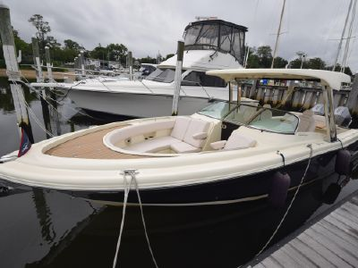 2019 Chris-Craft<span>Calypso</span>