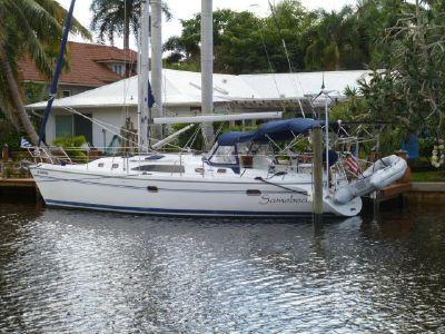 2008 Catalina<span>375</span>