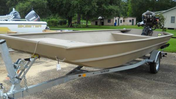 Alweld Boat Price List >> Used Boats For Sale - Dockside Marine